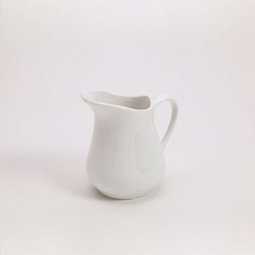 Picture of Hotelier 10oz Creamer