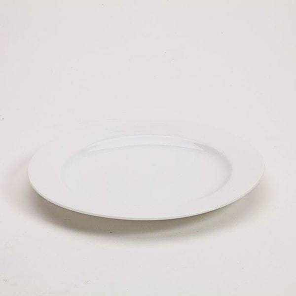 Hotelier 8 Salad Plate National Event Supply