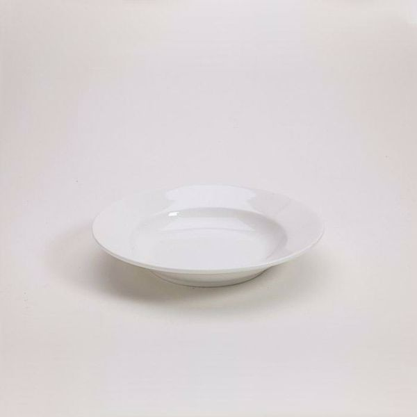 Picture of Hotelier 7.5oz Soup Plate