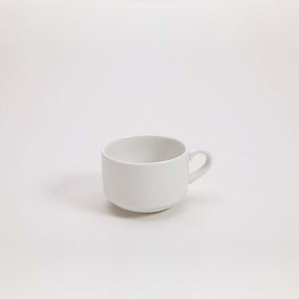 Picture of Hotelier Stacking Cup