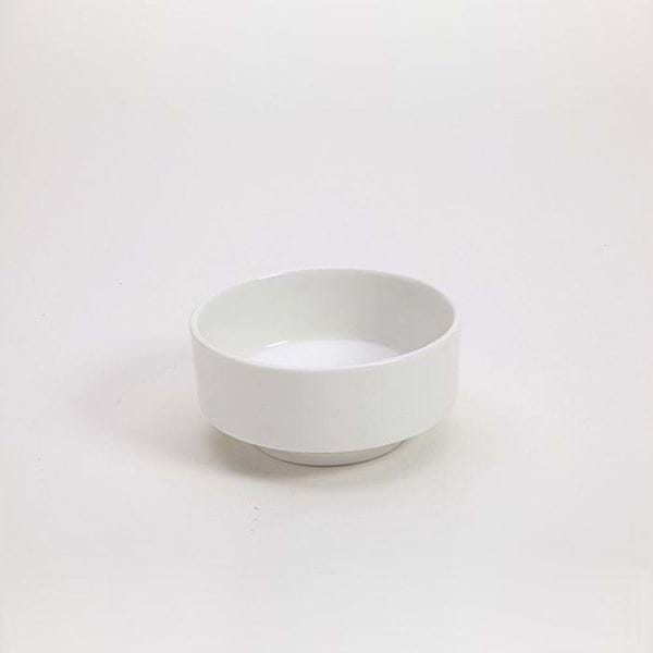Picture of Hotelier Stacking Soup Bowl