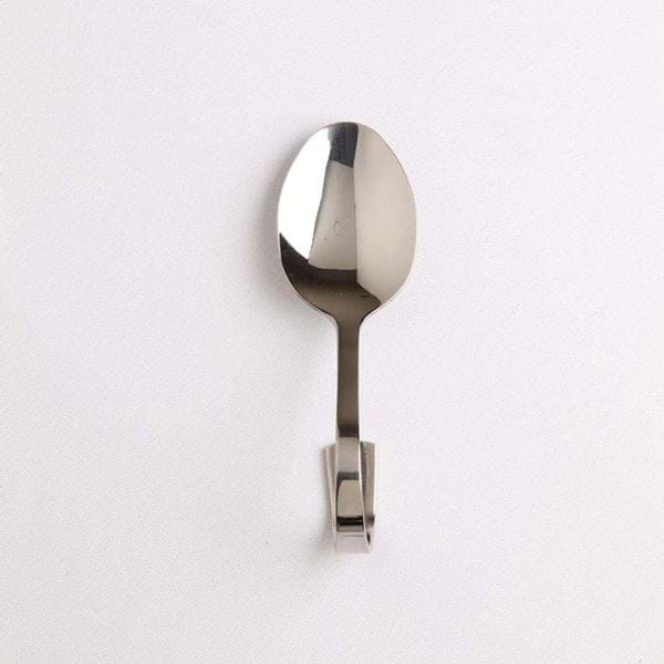 Picture of Large Amuse Bouche Spoon (1 Dozen)