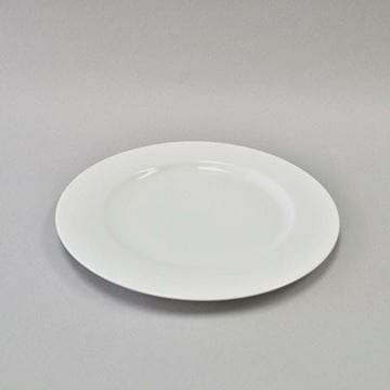 Picture of Lucido Bone China Dinner Plate