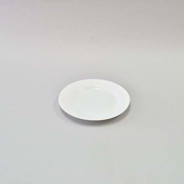Picture of Lucido Bone China Side Plate