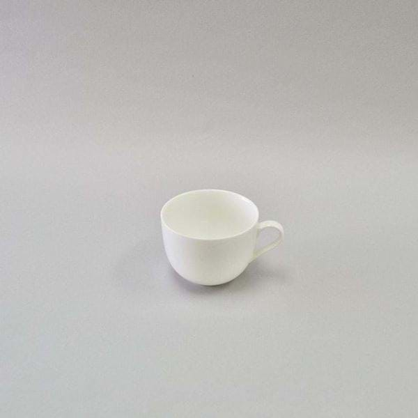 Picture of Lucido Bone China Tea Cup