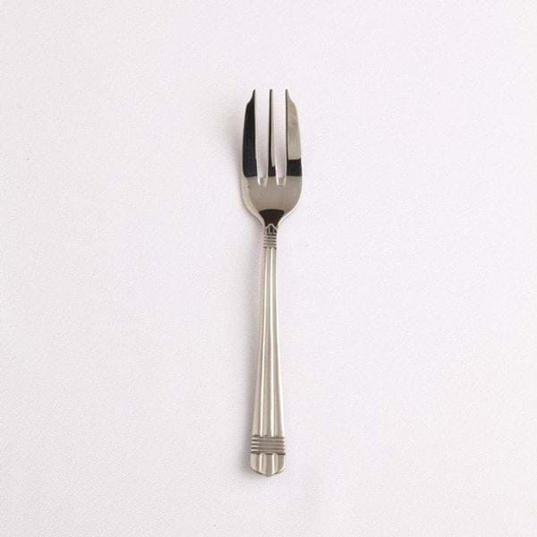 Picture of Maria Cake Fork (1 Dozen)