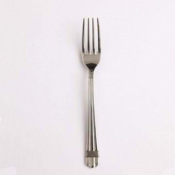 Picture of Maria Dessert/Salad Fork (1 Dozen)