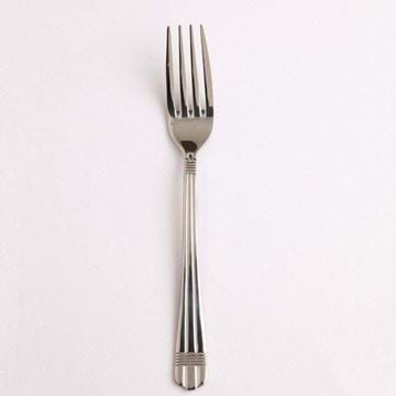 Picture of Maria Table Fork (1 Dozen)