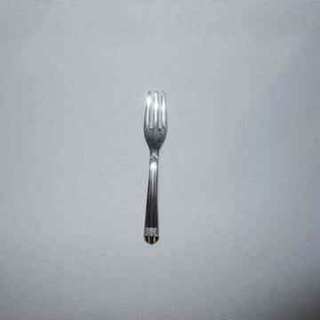 Picture of Maria Hors d'Oeuvre Fork (1 Dozen)