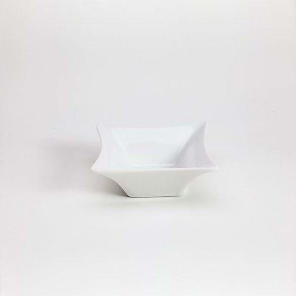 Picture of Mini Square Bowl