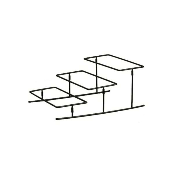 Picture of 3 Tiered Metal Stand