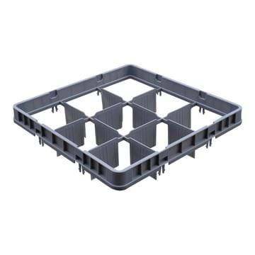 Glassware Storage National Event Supply