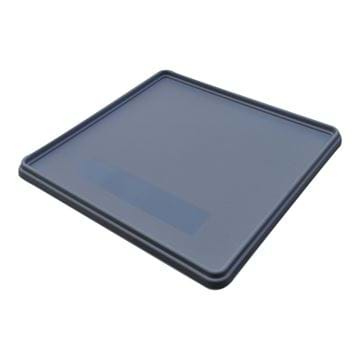 Picture of Glass Rack Lid Only