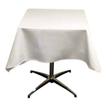 Picture for category Spun Polyester Tablecloths