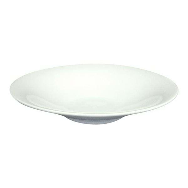 "Picture of 11"" Shallow Pasta Bowl"