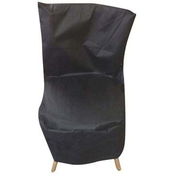 Picture of Crossback Chair Storage Covers