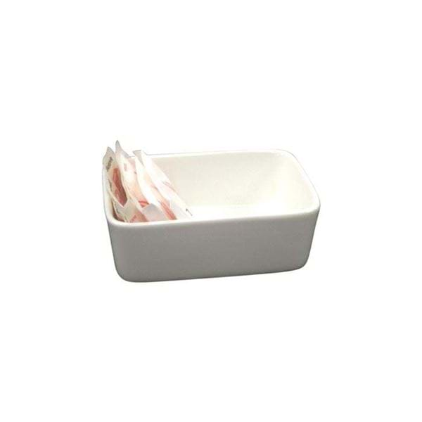 Picture of Porcelain Sugar Caddy