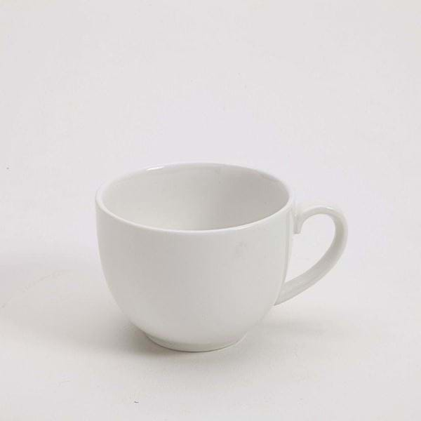Picture of Coupe Cup