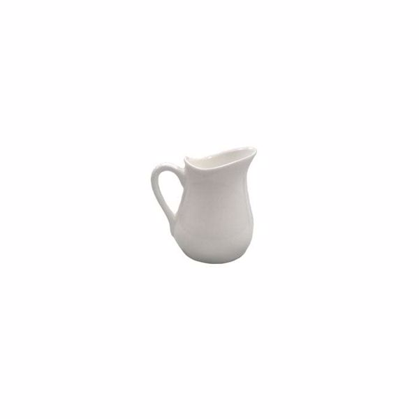 Picture of Hotelier 4oz Creamer