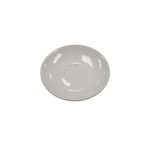 Picture of Saucer for 8oz Cappuccino Cup