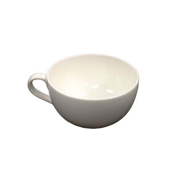 Picture of 8oz Cappuccino Cup