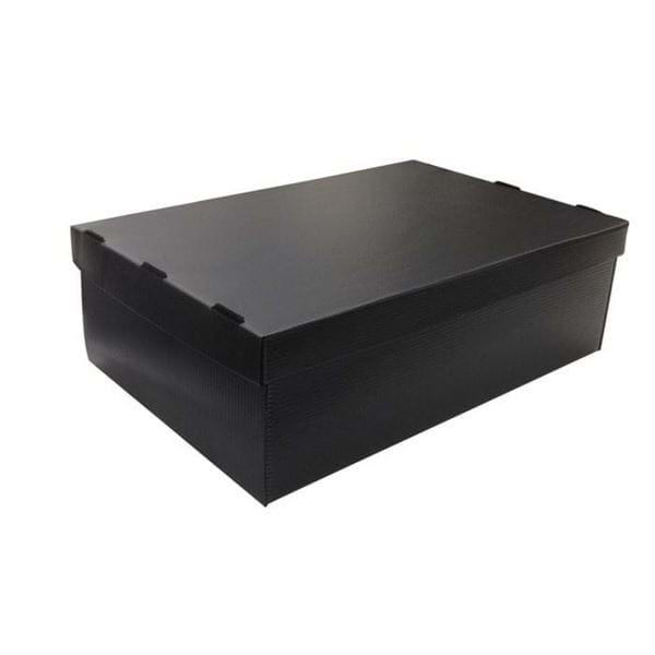 Picture of Lid for Small/Medium Catering Glassware Box