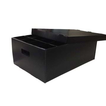 Picture of Lid for Large Catering Glassware Box