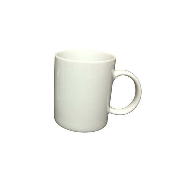 Picture of Pearl White 10oz Mug