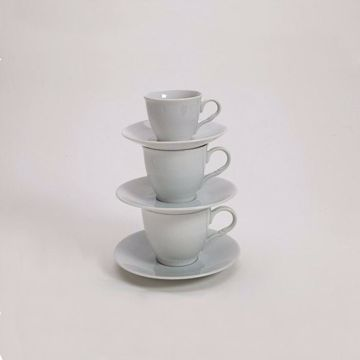 Picture of Angelika Small Demitasse Cup & Saucer