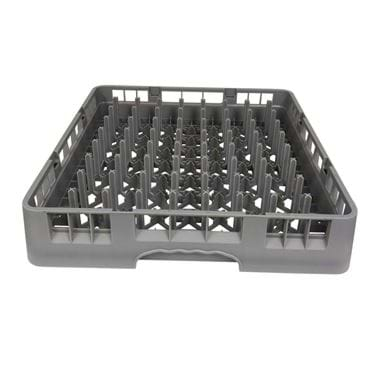 Picture for category Dish and Flatware Racks