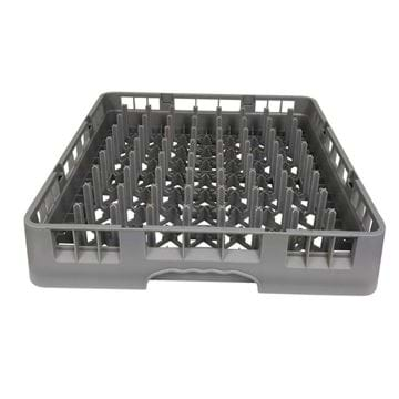 Picture of 8 x 8 Peg Rack Dish Rack