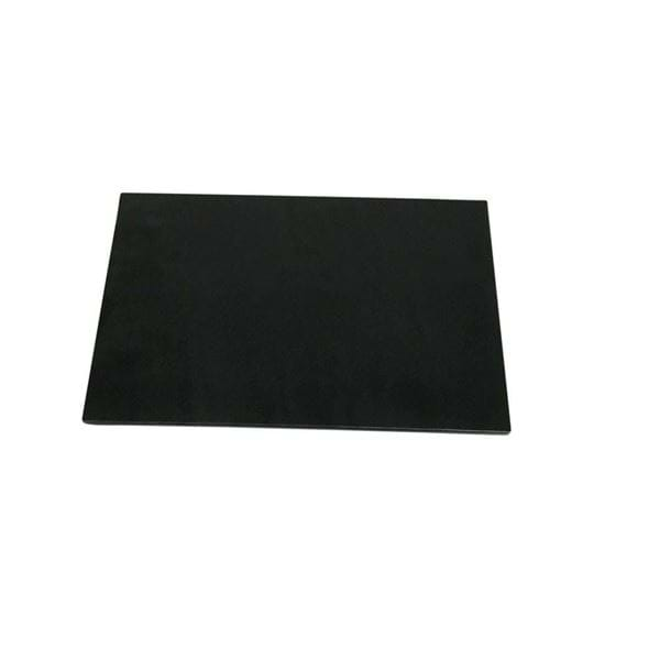 "Picture of 12"" x 8"" Faux Slate Melamine Platter"