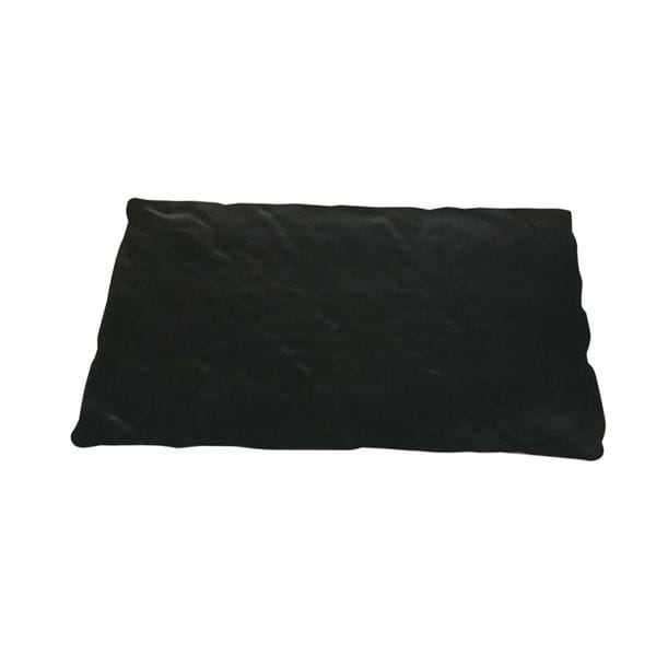 "Picture of 12"" x 20"" Faux Slate Melamine Platter"