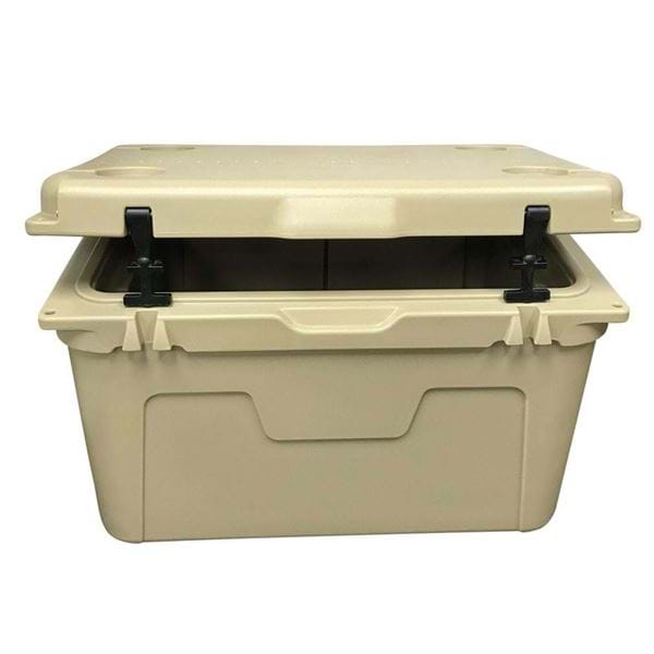 Picture of 60Qt Heavy Duty Cooler