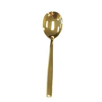 Elegance Gold Tablespoon