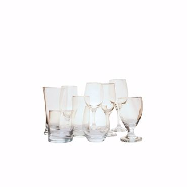 Picture for category Copa Glassware