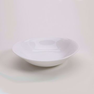Picture of Coupe Soup Bowl
