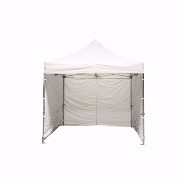 Picture of 450GSM Tent Walls for 10 ft x 10 ft Aluminium Pop Up Festival Tent