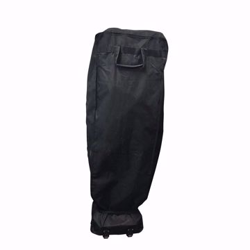 Carry Bag for 10ft x 10ft Aluminium Pop Up Tent