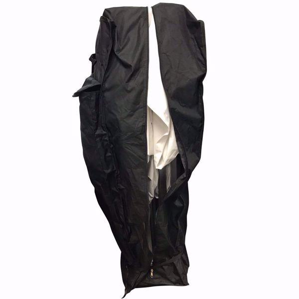 Carry Bag for 10 ft x 20 ft Aluminium Pop Up Festival Tent