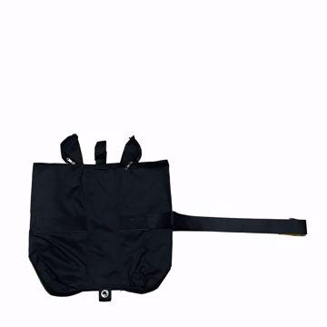 Tent Sand Bag - Empty