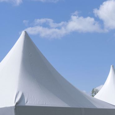 Picture for category New Pop Up Tent Products