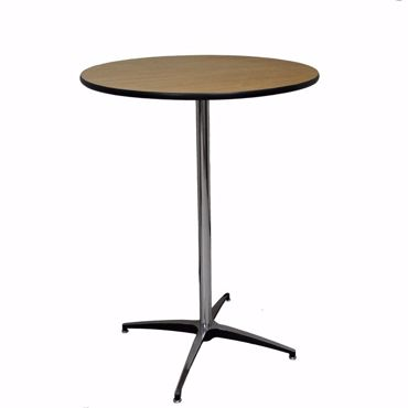 Picture for category New Cruiser Table Products