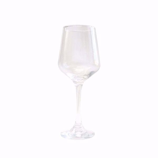 Vancouver 14oz Wine Glass