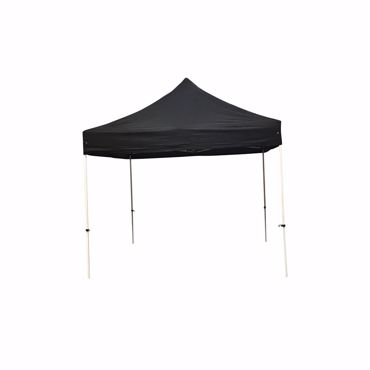 Picture for category Steel Pop Up Tents