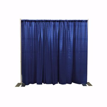 Picture for category Pipe & Drape Kits
