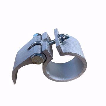 Replacement 1.5in diameter locking clamp