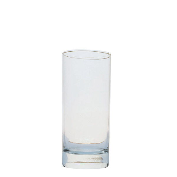Copa 10oz Highball Glass