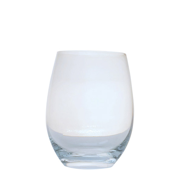 Copa 15oz Stemless Wine Glass