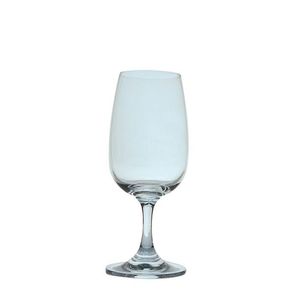 Serenity 7oz Crystal Wine Tasting Glass